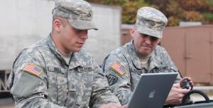 ABD Ordusu Sosyal Medya Üzerinden Analiz Yapacak
