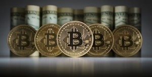 Güney Kore Bitcoin'i Yasaklayacak İddiası