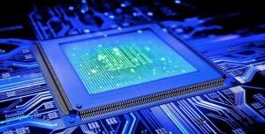 Intel'in Yavaşlatacağı İşlemcilerin Listesi Belli Oldu