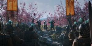 Yeni Total War Oyunu Duyuruldu!