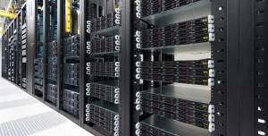 Avrupa Birliği Süper Bilgisayar Üretecek