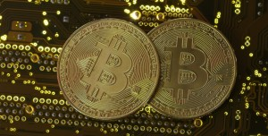 Bitcoin'de Büyük Düşüş! Bitcoin Son mu Buluyor?