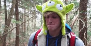 YouTube, Logan Paul İle Olan Anlaşmalarını İptal Etti