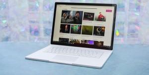Microsoft Surface Book 2, Yeni Pazarlara Açılıyor