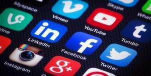 Mobil Uygulama Kullanımı Sadece Yüzde 6 Arttı