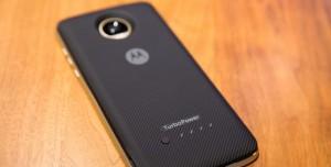 Motorola'nın 2018'de Tanıtacağı Cihazlar Belli Oldu