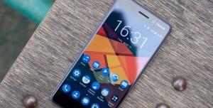 Nokia 6 (2018) ve Nokia 7'ye Android Oreo Geliyor