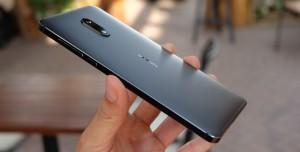 Nokia 6 (2018) Duyuruldu