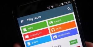 Google Play Kitaplar'a Sesli Kitap Özelliği Geliyor