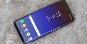 Samsung Galaxy S9 Teknik Özellikleri Belli Oldu
