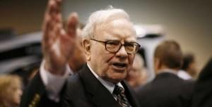 Milyarder Warren Buffett: Steve Jobs Bana iPhone Satmak İstedi