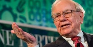 Milyarder Warren Buffet: Bitcoin'in Sonu Çok Kötü Olacak