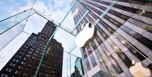 Apple, 1 Trilyon Dolar Değere Ulaşan İlk Şirket Olacak