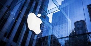 Apple, Evden Çalışacak Eleman Aradığını Duyurdu