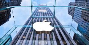 Apple, Yapacağı Dev Yatırımla 20 Bin Kişiye İstihdam Sağlayacak