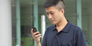 Çinli Erkekler, Kadın Görünümlü Chatbot'ların Kurbanı Oldu