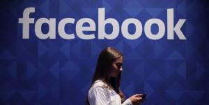 Facebook, Devrim Niteliğindeki Yeniliğini Açıkladı