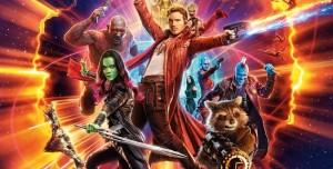 Guardians of the Galaxy  Vol. 3 Vizyon Tarihi Açıklandı