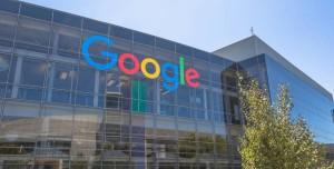 Google, Türkiye'den 20 Bin Kadına Teknoloji Eğitimi Verecek