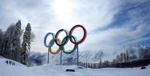 Hackerlar, Güney Kore'de Düzenlenecek Kış Olimpiyatlarını Hedef Aldı