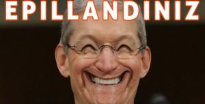 iPhone'lar Yavaşlatılıyor! - APPLE'DAN ÖZÜR İNDİRİMİ!