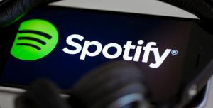 Spotify, 1.6 Milyar Dolarlık Telif Davası ile Karşı Karşıya