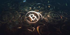 Bitcoin Virüsü (Bitcoin Miner Virüsü) Nedir ve Nasıl Temizlenir?