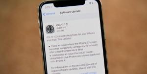 iOS Güncelleme İndirmeyi Engelleme, Kapatma Nasıl Yapılır?