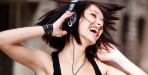 Mac İçin Ücretsiz Müzik Dinleme Programları