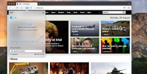 Mac İçin En İyi İnternet Tarayıcıları