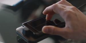 iPhone X Plus veya iPhone 9'da Görmek İstediğimiz Samsung S9 Özellikleri