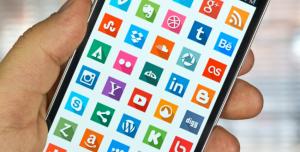 Popüler Uygulamaların İnternet Kotası Dostu Sürümleri