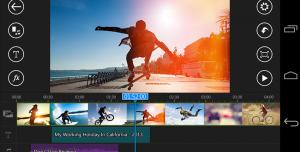 Android için En İyi Video Düzenleme Uygulamaları