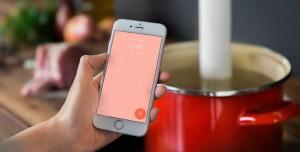iOS için En İyi Yemek Tarifi Uygulamaları