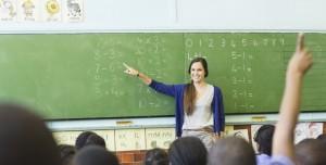 Öğretmenler için En İyi Android Uygulamaları