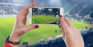 Android İçin İnternetsiz (Offline) Futbol Oyunları