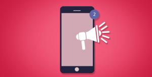 Web Site Bildirimleri Kapatma Nasıl Yapılır? (Tüm Tarayıcılar İçin)
