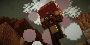 Gerçek Oyuncularla Çekilen Minecraft Filminin Vizyon Tarihi Belli Oldu