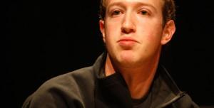 Güven Kaybı Zuckerberg'e 30 Milyar Dolara Mal Oldu