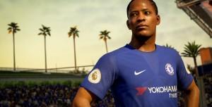 İşte Tüm Detaylarıyla FIFA 19