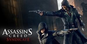 Xbox Live Gold'un Nisan 2018 Ücretsiz Oyunları Duyuruldu