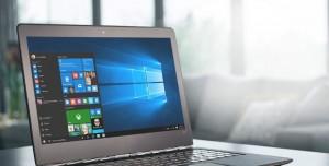 Yüklemeniz Gereken 12 Ücretsiz Windows Programı