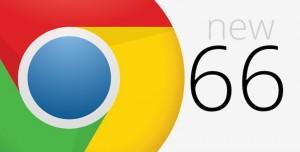 Google Chrome, Artık Otomatik Oynatılan Videoları Engelliyor!