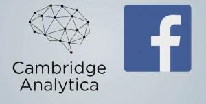 Facebook Verileriniz Cambridge Analytica ile Paylaşıldı mı? Öğrenin!