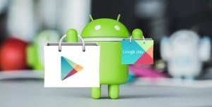 Google Play Store Ülke Değiştirme Nasıl Yapılır? (VPN'siz ve Root'suz)