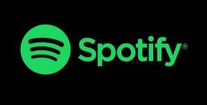 Spotify Premium Yerine Ücretsiz (Free) Sürüm Kullanmak İçin 4 Neden