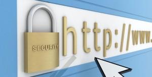 İnternet Kullanıcıları Güvenlik Endişesi Yaşıyor