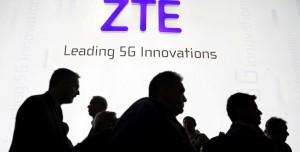 ABD Hükümetinden Çinli Akıllı Telefon Devine 7 Yıllık Yasak