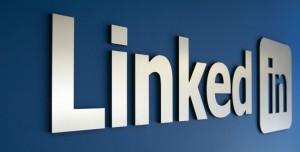 LinkedIn GIF Özelliğini Duyurdu!