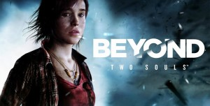 PlayStation Plus'ın Mayıs 2018 Ücretsiz Oyunları Duyuruldu